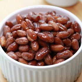 [홈메이드식 안심반찬] 땅콩조림 200g