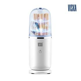 비스카(VISKA) UV LED 멀티 수저살균기 VK-CS290Y